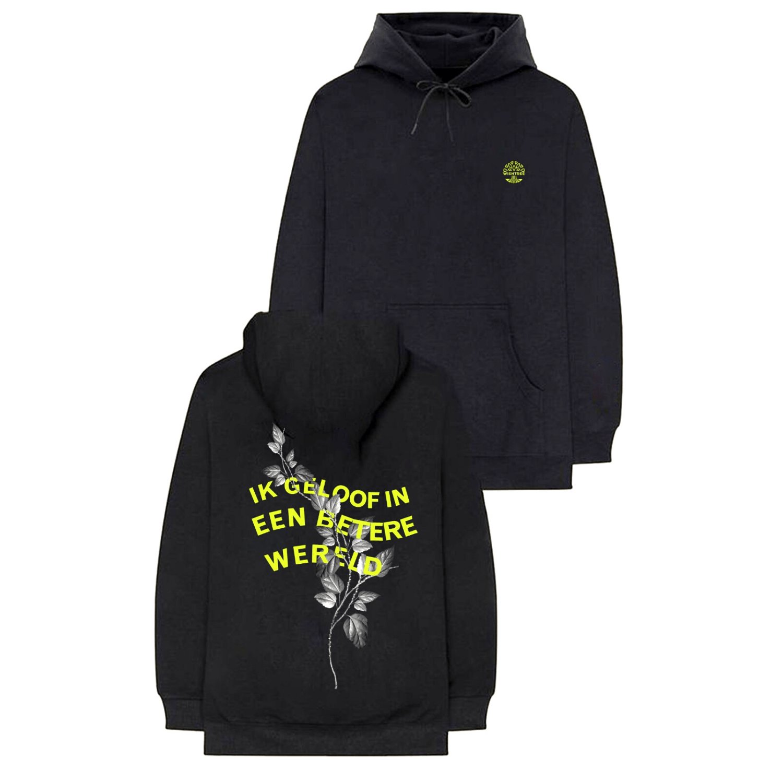 wishtree-hoodie